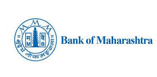 Achiievers supported bank - Bank of Maharashtra