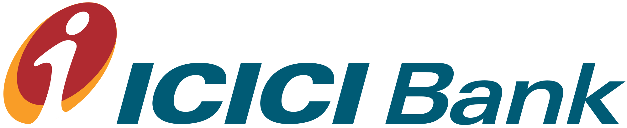 Achiievers supported bank - ICICI