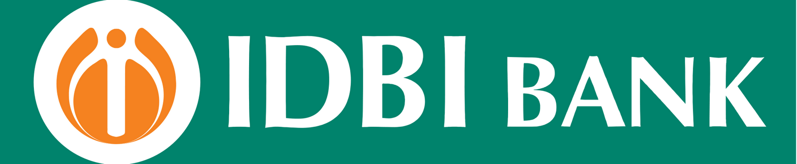 Achiievers supported bank - IDBI